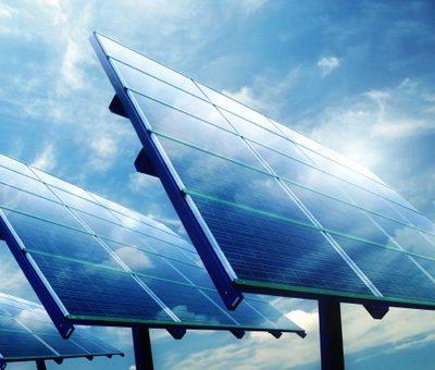 Foto panelės, MPPT įkrovikliai, solar inverteriai