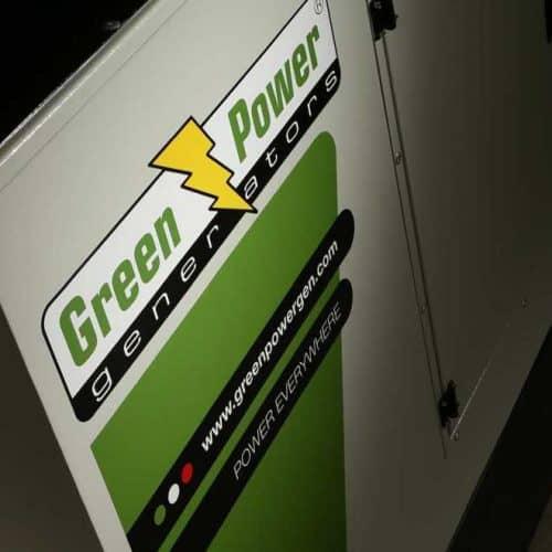 Green_Power_sm
